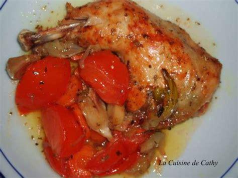 blogs de recettes de cuisine recettes de provence de la cuisine de cathy