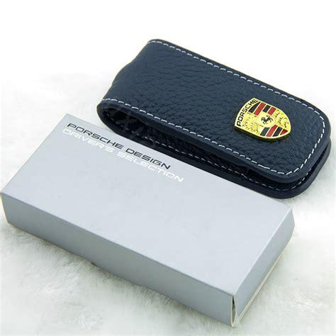 buy wholesale nasili auto key bag pocket genuine leather
