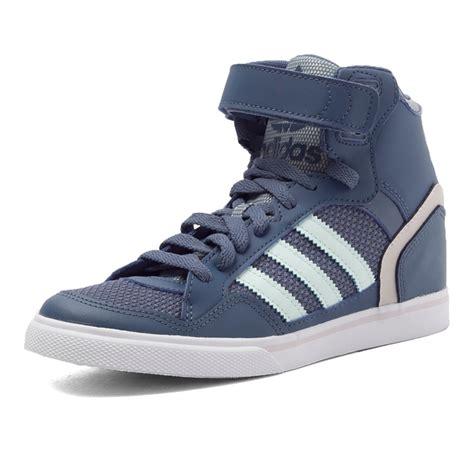new sneaker arrivals original new arrival adidas s high top skateboarding