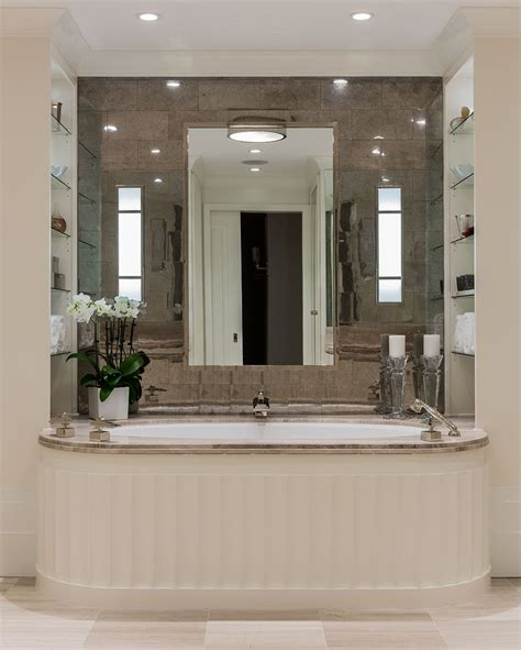 15 Best Images About Hudson Valley Lighting On Pinterest Hudson Valley Bathroom Lighting
