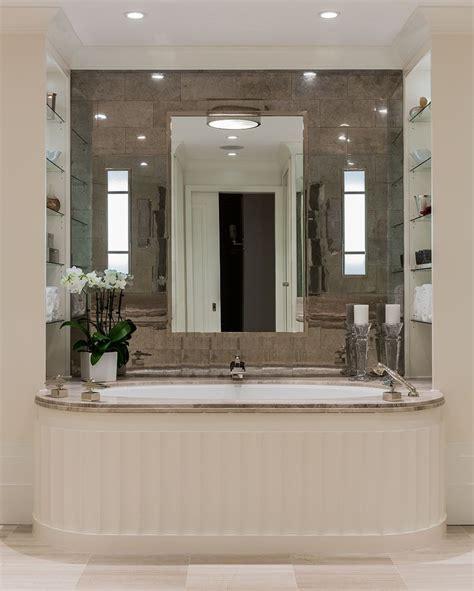 hudson bathrooms 15 best images about hudson valley lighting on pinterest