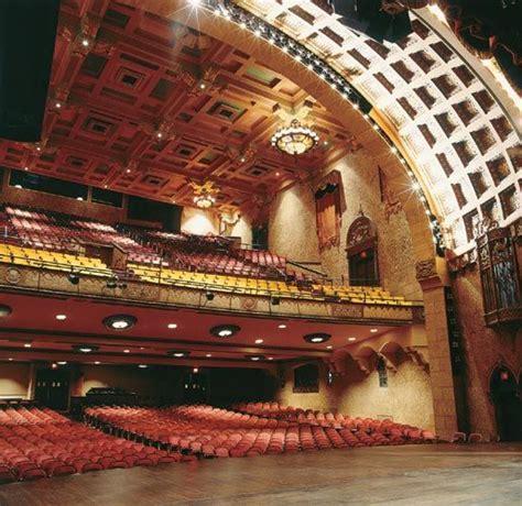 theatre design auditorium florida theatre auditorium