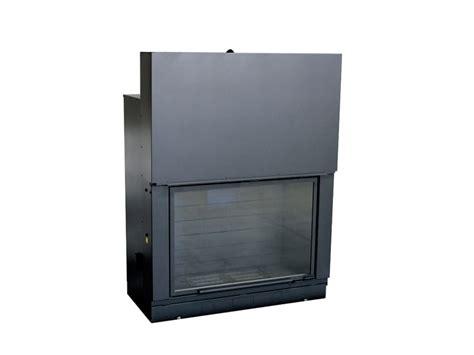 installazione inserto camino camini a inserto installazione climatizzatore