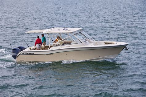 dual console boats dual console boats sureshade