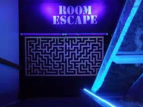 room escape quito live escape