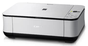 reset printer mp258 error p07 canon mp258 error 5b00 atau p07