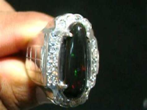 Black Opal Kalimaja Hitam black opal kalimaya hitam banten bo 167 terjual 7 10 2012