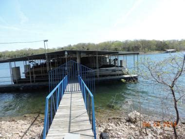 used boat lifts for sale tennessee boat docks for sale on bull shoals lake