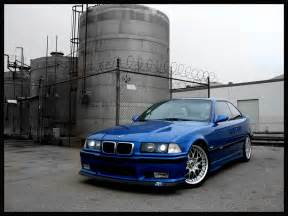 Bmw 328i Hp Bmw M3 Coupe E36 3 2 321 Hp