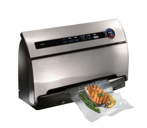 Food Vaccum Sealer food vacuum sealers preserve shop your complete preserving shop and guide