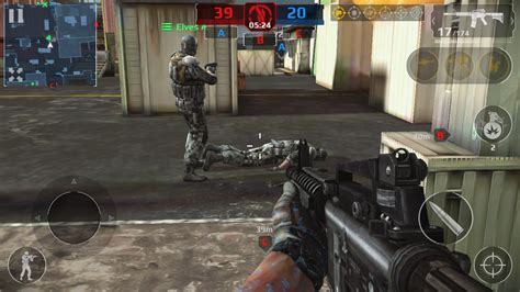 multiplayer for android the best android multiplayer itworld
