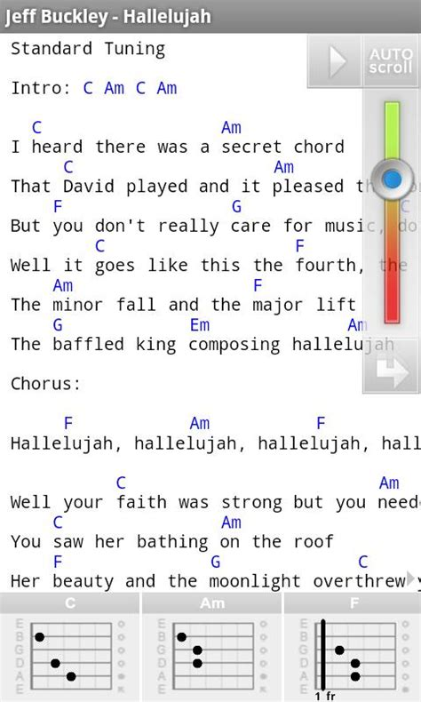ultimate guitar tab guitar ultimate guitar tabs chords android ultimate