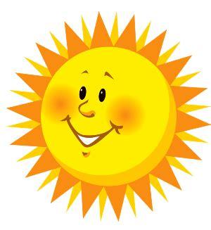 imagenes infantiles sol el sol ten 237 a fr 237 o es uno de los poemas infantiles con
