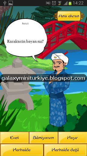 akinator the genie apk akinator the genie 2 2 apk galaxy mini t 252 rkiye
