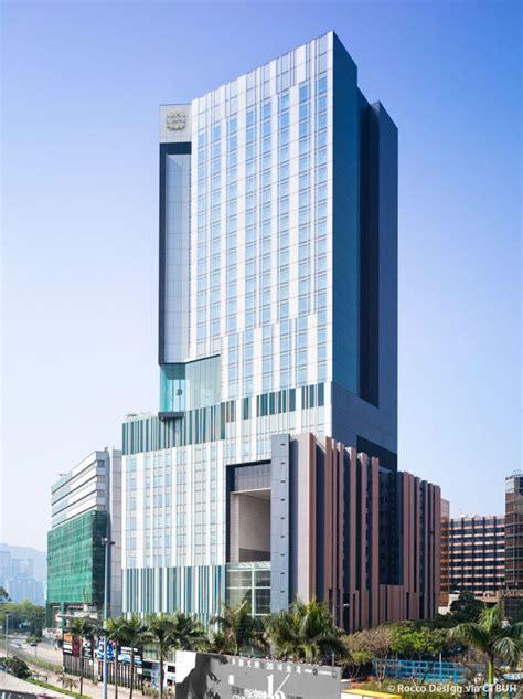 design icon by hotel hotel hotel icon the skyscraper center