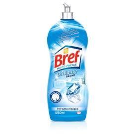 prodotti pulizia bagno pulizia bagno t mart spesa fabriano