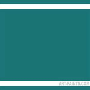 aqua paint color aqua acrylic enamel paints 1515 aqua paint