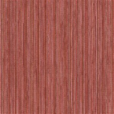 tempaper 56 sq ft textured grasscloth self adhesive