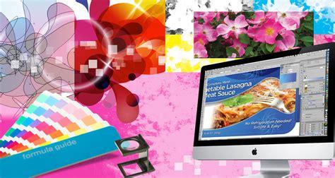 design graphics printing graphics design premier georgia labels packaging