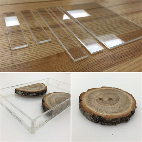 woodworking epoxy woodworking epoxy resin with simple innovation in uk