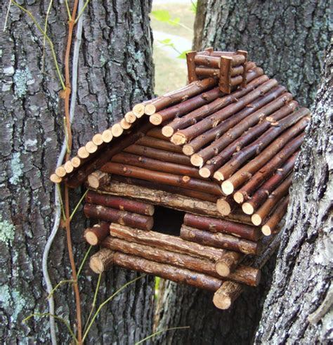 cool bird houses designs home design ideas about havens on bird houses birdhouses cool bird house plans cool