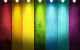 wallpaper colors apple focus colors wallpapers hd wallpapers