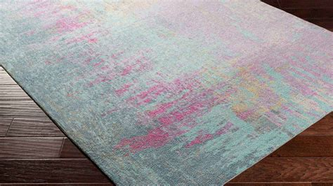 mauve rugs mauve rug zuri furniture