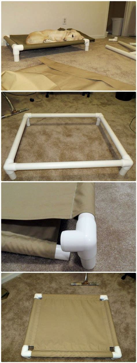 diy pvc projects 30 creative diy pvc pipe projects