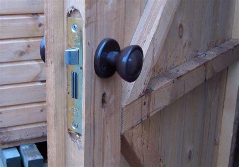 sb sheds fencing shed locks
