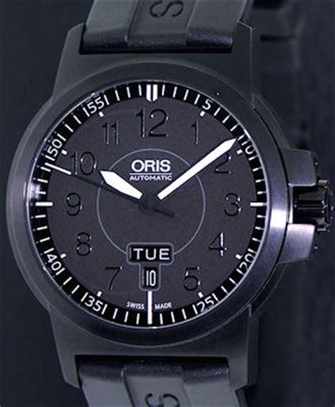 Oris Bc3 Advanced Day Date 735 7641 4764 oris big crown wrist watches bc3 advanced day date black 01 735 7641 4764 rs