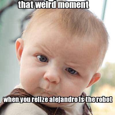 Funny Baby Meme - funny baby meme by ultimatespiderman11 on deviantart