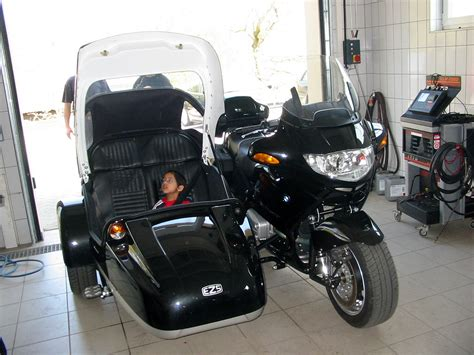 Motorräder Gebraucht Oberösterreich by Harrys Motorrad Seite
