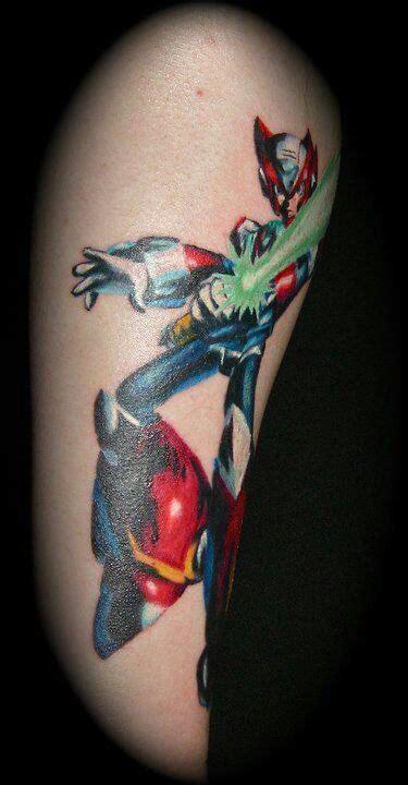 japanese zero tattoo 17 best images about tattoos on pinterest geek tattoos