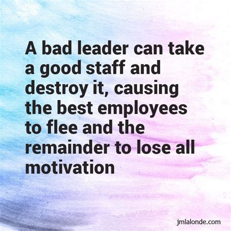 leading with happiness how the best leaders put happiness to create phenomenal business results and a better world books best 25 bad quotes ideas on bad