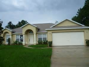 homes for in palm coast fl 7 russman ln palm coast florida 32164 reo home details