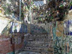 Magic Garden Philly by Philly Magic Gardens 224