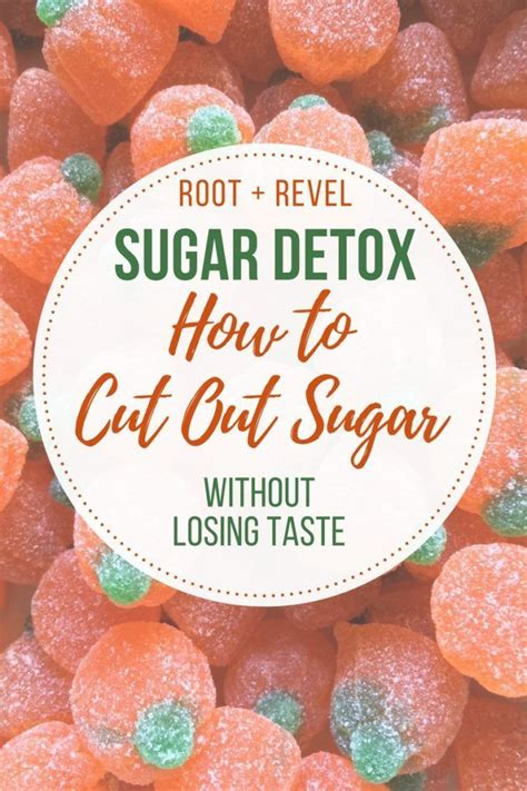 Live Simply Sugar Detox by Best 25 Healthy Living Ideas On Definition Of