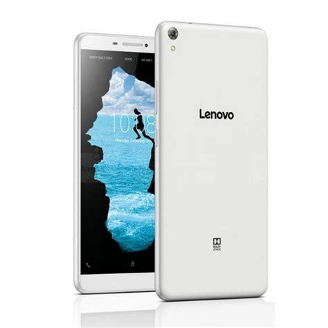M6990 Lenovo A2010 Ram 1gb Rom 8 Gb Lte Bn Kode Qe6990 lenovo phab pb1 750m 2gb ram 16gb rom 6 8 quot lte white free shipping dealextreme