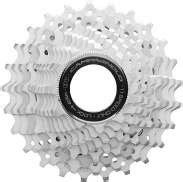 cagnolo 11 speed cassette 12 29 cagnolo cassette 11 speed