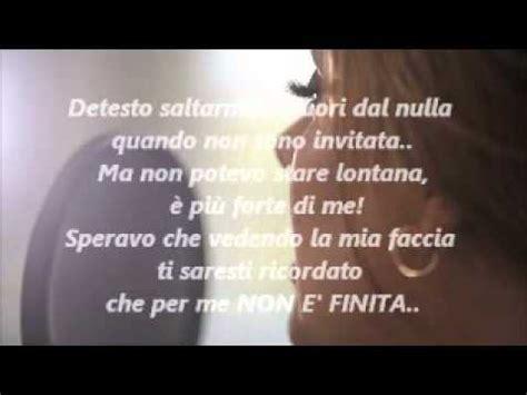 testo italiano someone like you someone like you adele traduzione italiana