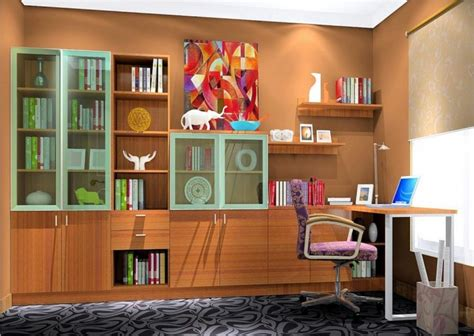 home office design books home office design books 100 small home design books book shelving home