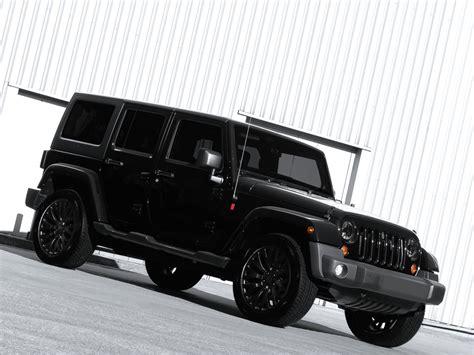 kahn jeep kahn jeep wrangler chelsea cj400 autoevolution