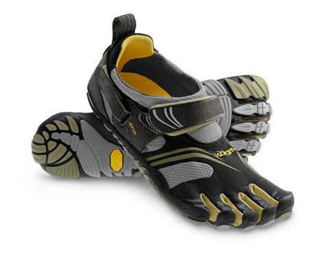 customer question vibram fivefingers for every day use