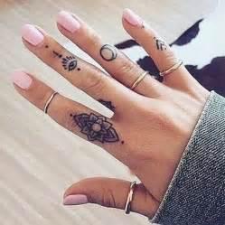 the 25 best mandala foot tattoo ideas on pinterest foot