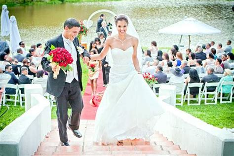 Wedding Bell Hire by Wedding Bells Suit Hire Suit Hire Wedding Suit Hire