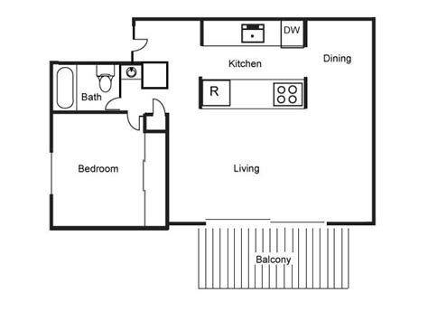 Walnut Square Apartments Floor Plans | walnut square apartments floor plans 28 images