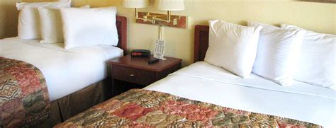 room chico ca heritage inn express chico affordable and convenient hotel in chico