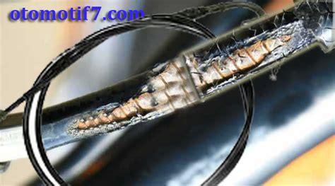 Kabel Gas Kopling Km Rem Kabel Gas A Class Ptn Rx King New penyebab kabel gas dan kopling sering putus umkm jogja