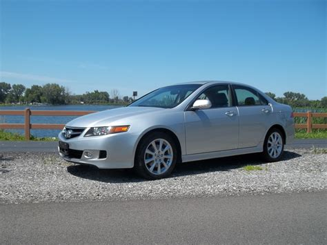 2008 acura tsx a spec 2008 acura tsx pictures cargurus