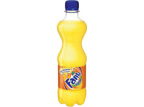 Naura Fanta fanta orange erfrischungsgetr 228 nke lavazza